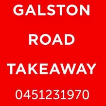 Photo of restaurant: Galston Road Takeaway