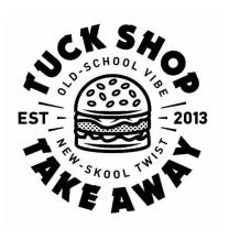 Photo of restaurant: Tuck Shop Take Away