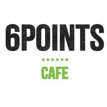 Photo of restaurant: 6 Points Cafe