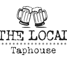 Photo of restaurant: The Local Taphouse