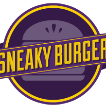Photo of restaurant: Sneaky Burger Co