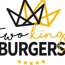 Photo of restaurant: Two Kings Burgers