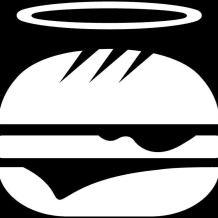 Photo of restaurant: Soul Burger (Glebe)