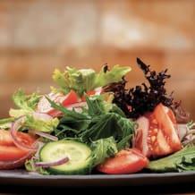 Photo of menu item: Salad