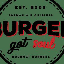 Photo of restaurant: Burger Got Soul (Sandy Bay)