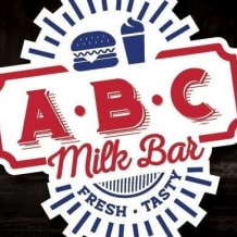 Photo of restaurant: ABC Milkbar