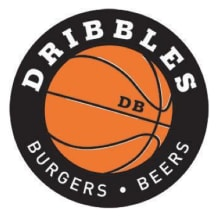 Photo of restaurant: Dribbles Burgers