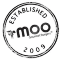 Photo of restaurant: Moo Gourmet Burgers (Manly)