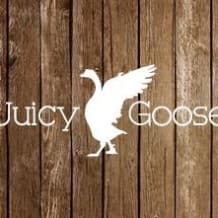 Photo of restaurant: Juicy Goose