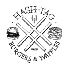 Photo of restaurant: Hashtag Burgers and Waffles
