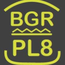 Photo of restaurant: Burger Pl8 (Jindalee)
