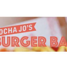 Photo of restaurant: Mocha Jo's Burger Bar (Glen Waverley)