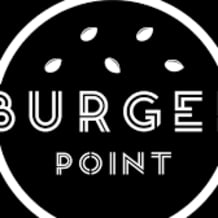 Photo of restaurant: Burger Point (Eastern Creek)
