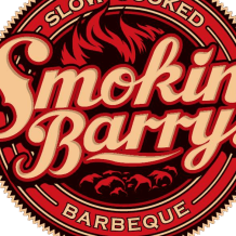 Photo of restaurant: Smokin' Barrys