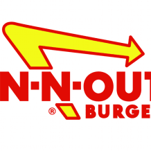 Photo of restaurant: In-N-Out Burger (Sunset Blvd)