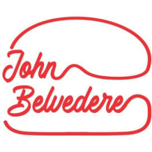 Photo of restaurant: John Belvedere (Parramatta)