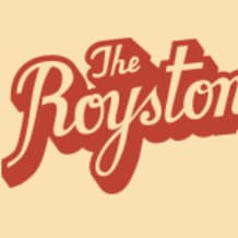 Photo of restaurant: The Royston Hotel