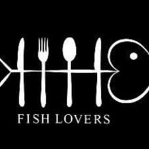 Photo of restaurant: Fish Lovers