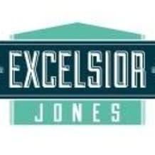 Photo of restaurant: Excelsior Jones