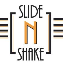Photo of restaurant: Slide N Shake (Gordon)