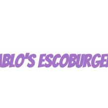 Photo of restaurant: Pablo Escoburgers