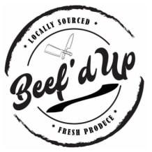 Photo of restaurant: Beef'd Up Pty Ltd