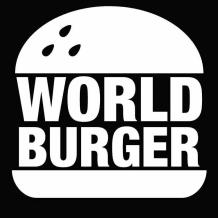 Photo of restaurant: World Burger