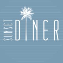 Photo of restaurant: Sunset Diner Avalon