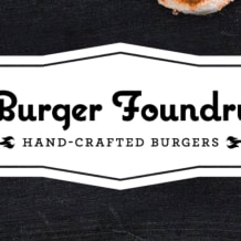 Photo of restaurant: Burger Foundry (Torrensville)