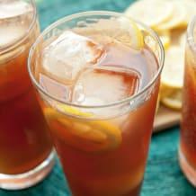 Photo of menu item: Ice Tea