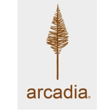 Photo of restaurant: Arcadia