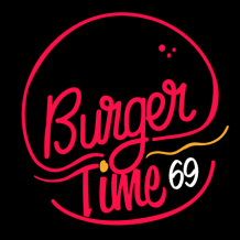 Photo of restaurant: Burger Time 69 (West End)