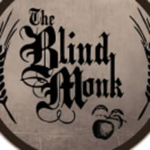 Photo of restaurant: The Blind Monk