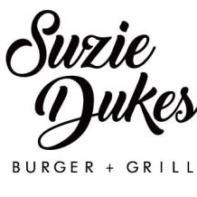 Photo of restaurant: Suzie Dukes Burger & Grill (Ingleburn)