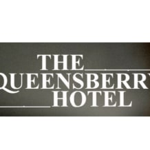 Photo of restaurant: Queensberry Hotel