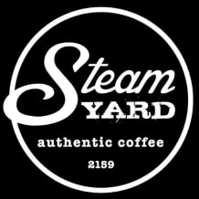 Photo of restaurant: Steam Yard