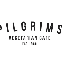 Photo of restaurant: Pilgrims Cronulla