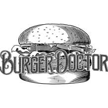 Photo of restaurant: Burger Doctor