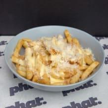 Photo of menu item: Loaded Chips1