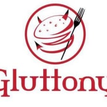 Photo of restaurant: Gluttony