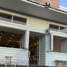 Photo of restaurant: Stacks Burger House