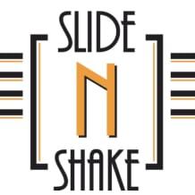 Photo of restaurant: Slide N Shake (Belrose)