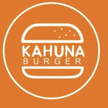 Photo of restaurant: Kahuna Burger