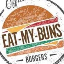 Photo of restaurant: Eat My Buns @ Bad Habits (Annandale)