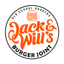 Photo of restaurant: Jack & Wills Burger Joint