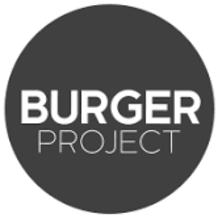 Photo of restaurant: Burger Project Bondi Junction