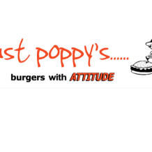 Photo of restaurant: Just Poppy's