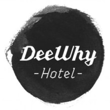 Photo of restaurant: Dee Why Hotel