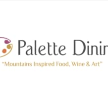 Photo of restaurant: Palette Dining