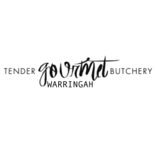 Photo of restaurant: Tender Gourmet Butchery Warringah Mall